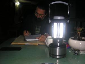 kalang-2008-0181
