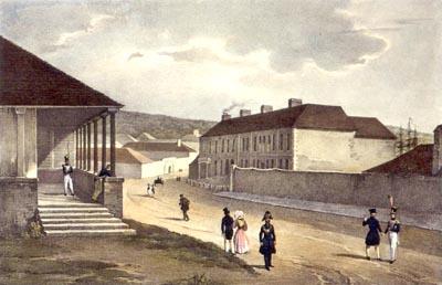 sydneystreet-george-street-1833