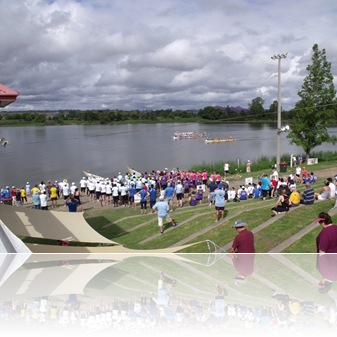 DRAGON BOATS 022