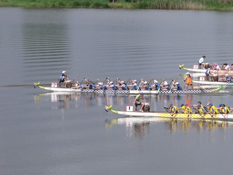 DRAGON BOATS 024