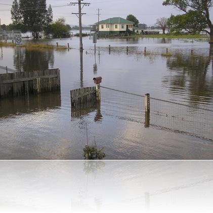 FLOODS MORE 037