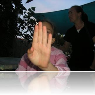 KIDS IN BILAMBIL DAY ONE 051