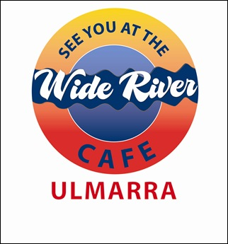 wide_river_logo_ulmarra(white)