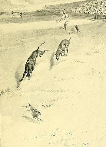 animalheroesbein00setouoft_0259