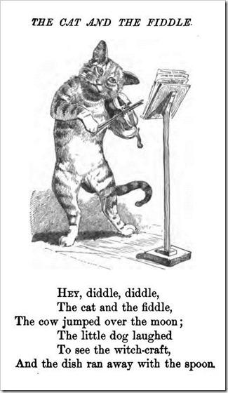 bookcatsanddogs00johogoog_0011