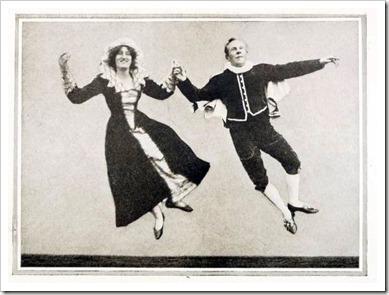 dancingforstreng00scot_0180