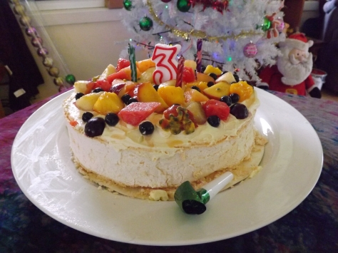 DSCF5589 kate's cake