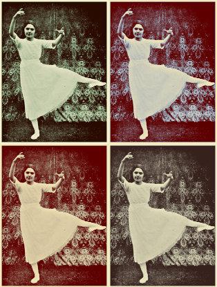 1 A dancingforstreng00scot_0098