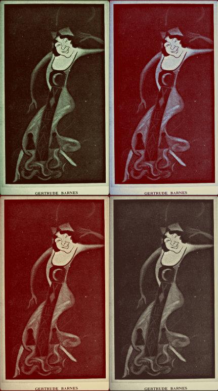 z vaudevillebookby00caffuoft_0323