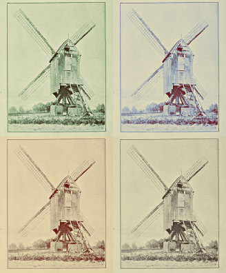 z windmillspicture00shel_0028