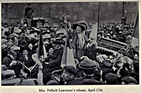 ZZ suffragettehisto00pankuoft_0423