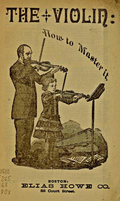 zz violinhowtomaste00howe_0007