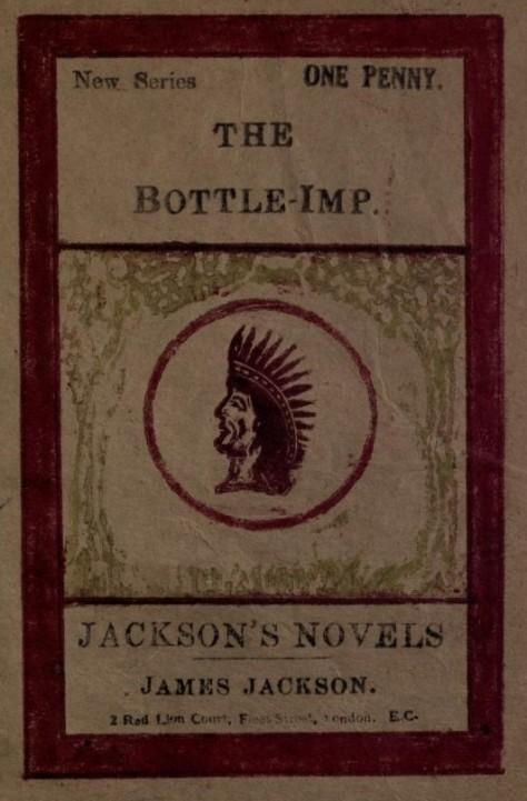 1 1 bottleimptalefro00jackrich_0007