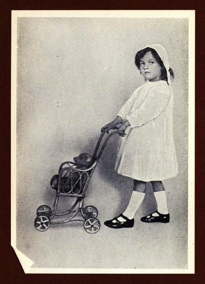 1 1 1 1 childsdaybookofr00delauoft_0027