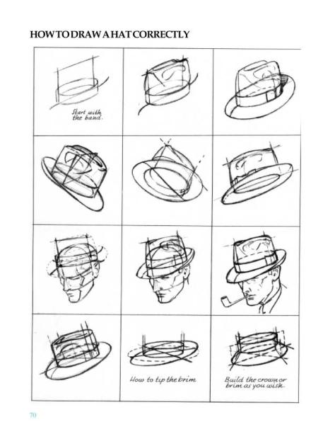 andrew-loomis-fun-with-a-pencil_0069