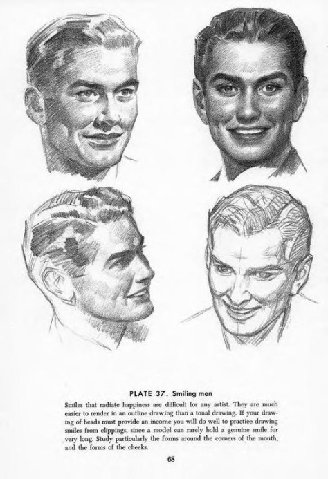 1 1 1 1 Andrew_Loomis_Drawing_the_Head_and_Hands_0063