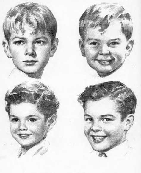 1 1 1 1 Andrew_Loomis_Drawing_the_Head_and_Hands_0100