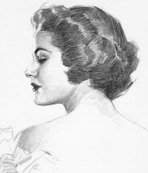 1 1 1 1 Andrew_Loomis_Drawing_the_Head_and_Hands_0112