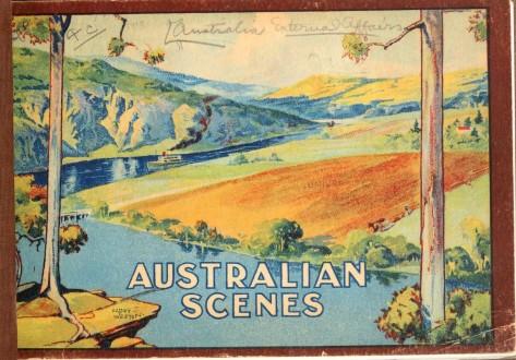 1 1 1 1 australianscenes00austrich_0003
