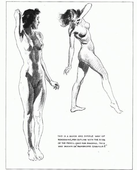 1 1 1 1 Andrew_Loomis_Figure_Draw_0102