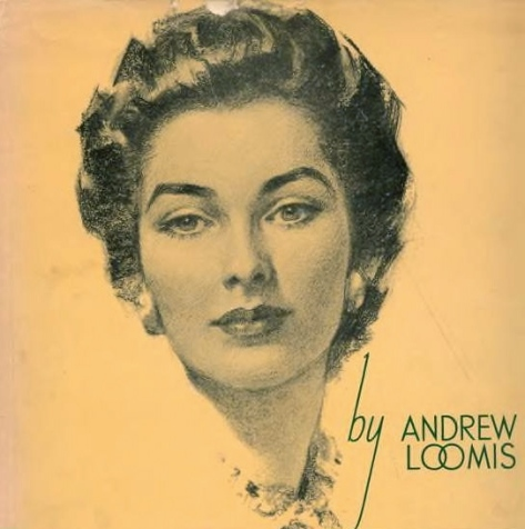 andrew-loomis-drawing-the-head-hands_0000