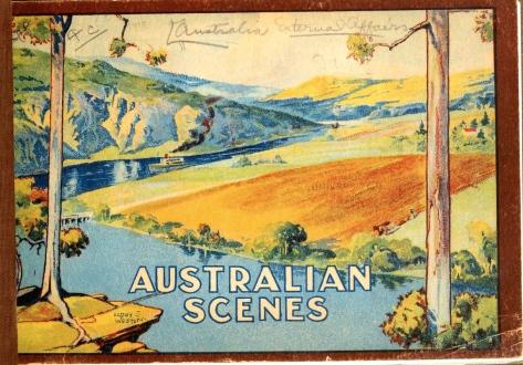 australianscenes00austrich_0003