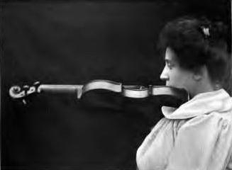 1 1 1 1 1 1 violinplayingan00winrgoog_0038