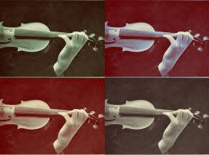 1 1 1 1 1 1 violinplayingan00winrgoog_0064 2