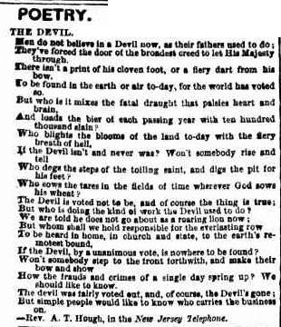 1 1 1 1 1 The Maitland Mercury & Hunter River General Advertiser (NSW - 1843 - 1893)