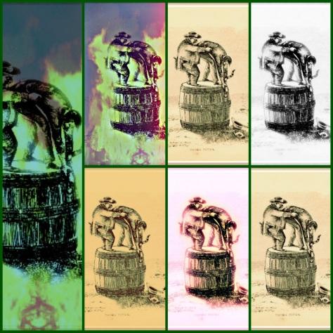 1 1 1 1 1 1 1 newta7leoftubadve00bayl_0038_Fotor_Fotor_Collage