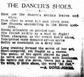 1 1 1 1 1 1 1 The Sydney Morning Herald (NSW - 1842 - 1954), Saturday 4 February 1939article17558257-3-001