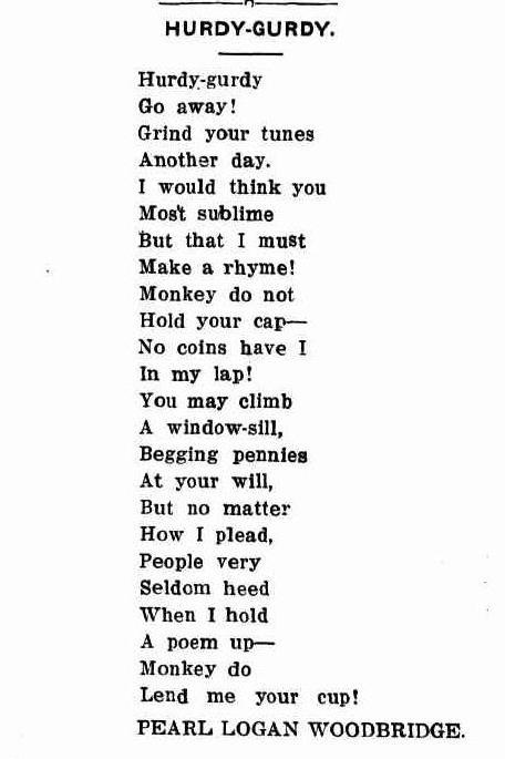Queensland Figaro (Brisbane, Qld. - 1901 - 1936), Saturday 4 October 1930,