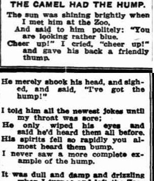 Sunday 1Times (Perth, WA - 1902 - 1954), Sunday 7 May 1933,
