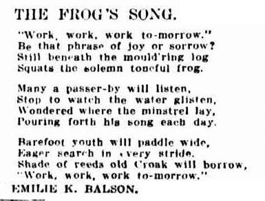 The Sydney Morning Herald (NSW - 1842 - 1954), Saturday 28 November 1925,