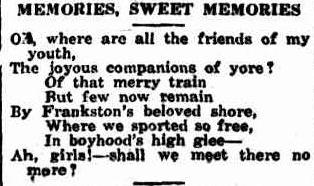 1 1 1 1 1 1 Frankston & Somerville Standard (Vic. - 1921 - 1939), Wednesday 13 December 1922,