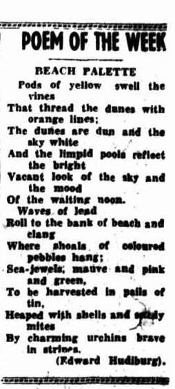 1 1 1  1 1 1 Queensland Times (Ipswich) (Qld. - 1909 - 1954), Tuesday 4 September 1951
