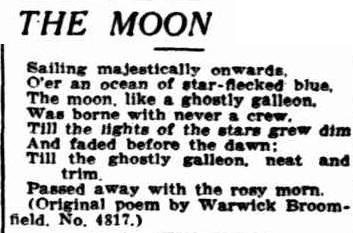 1 1 1 1 1 1 Sunday Times (Perth, WA - 1902 - 1954), Sunday 27 June 1937,