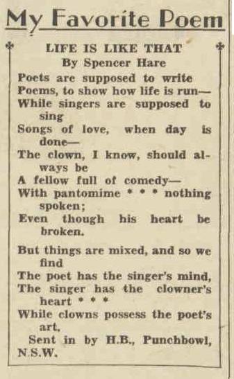 1 1 1 1 1 1 The Australian Women's Weekly (1933 - 1982), Saturday 7 August 1937