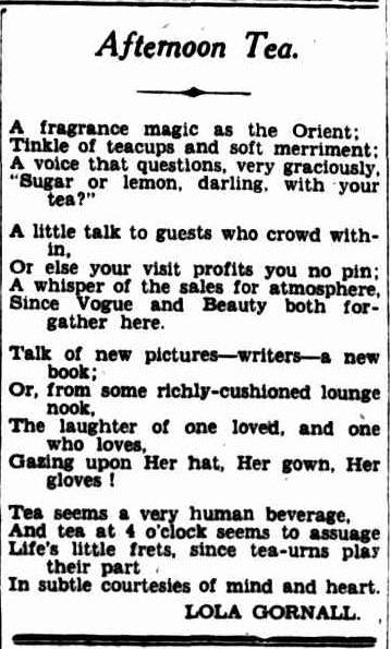 1 1 1 1 1 1 The Brisbane Courier (Qld. - 1864 - 1933), Saturday 15 September 1928,