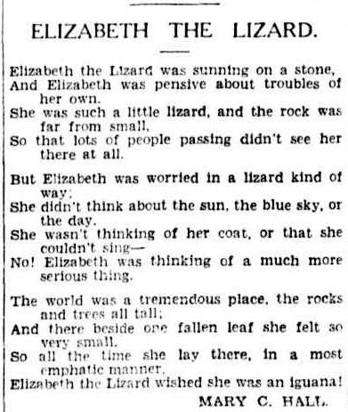 1 1 1 1 1 1 The Sydney Morning Herald (NSW - 1842 - 1954), Saturday 25 March 1933, p