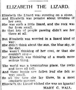 1 1 1 1 1 1 The Sydney Morning Herald (NSW - 1842 - 1954), Saturday 25 March 1933