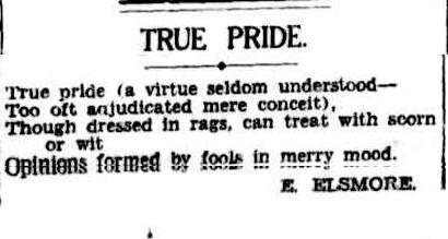 1 1 1 1 1 1 The Sydney Morning Herald (NSW - 1842 - 1954), Saturday 31 October 1936,