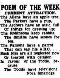 1 1 1 1 1 Queensland Times (Ipswich) (Qld. - 1909 - 1954), Friday 17 February 1950