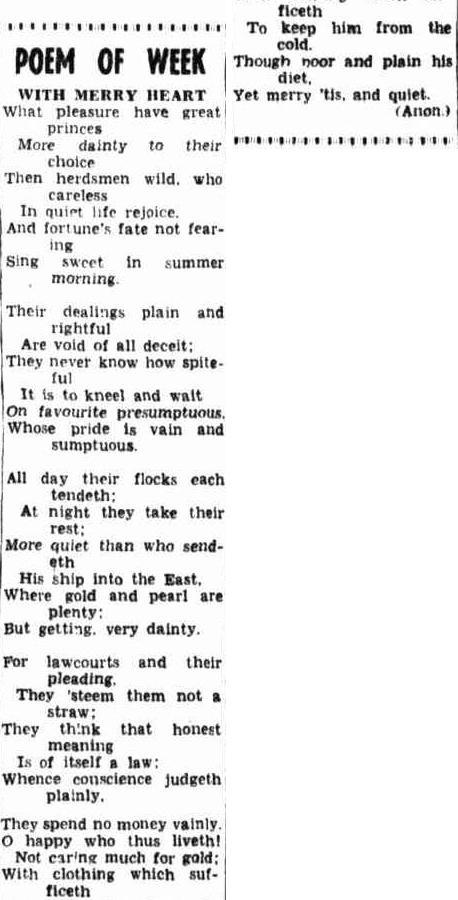 1 1 1  1 1 Queensland Times (Ipswich) (Qld. - 1909 - 1954), Monday 18 October 1954Queensland Times (Ipswich) (Qld. - 1909 - 1954), Monday 18 October 1954