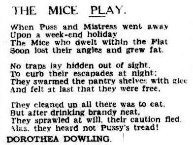 1 1 1 1 The Sydney Morning Herald (NSW - 1842 - 1954), Saturday 25 May 1935