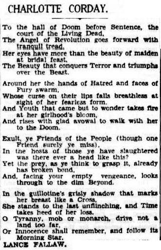 The Sydney Morning Herald (NSW - 1842 - 1954), Saturday 4 July 1931,