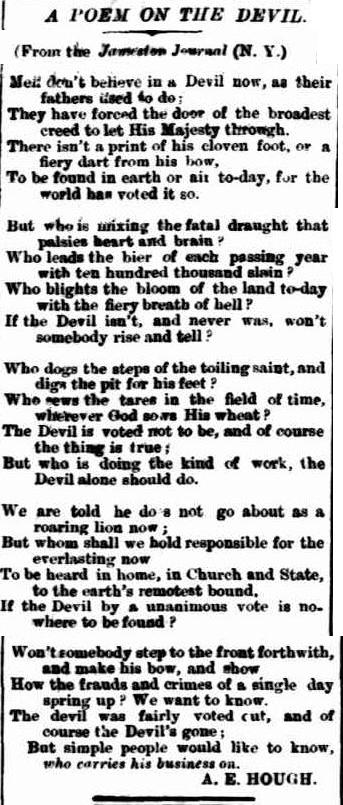1 1 1 1 1 1 1 The Inquirer & Commercial News (Perth, WA - 1855 - 1901), Wednesday 8 October 1890