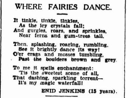1 1 1 1 1 1 1 The Sydney Morning Herald (NSW - 1842 - 1954), Saturday 7 February 1931