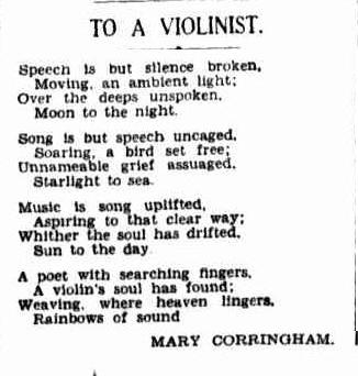 1 1 1 1 1 1 The Sydney Morning Herald (NSW - 1842 - 1954), Saturday 20 August 1932,
