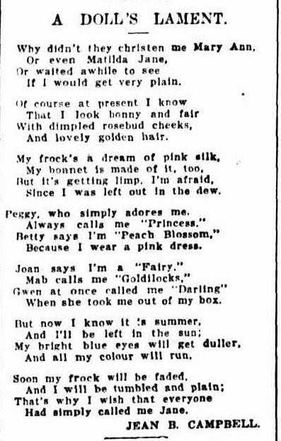 1 1 1 1 1 1 The Sydney Morning Herald (NSW - 1842 - 1954), Saturday 21 January 1928